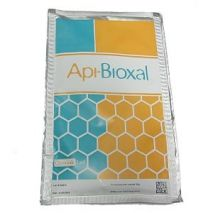 Api-Bioxal