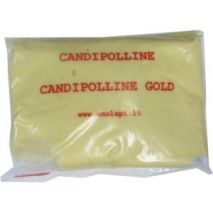 Candy Pollen Gold 1kg Bag