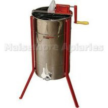 3 Frame Extractor