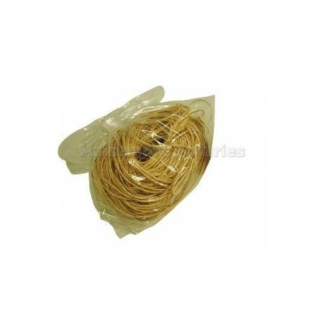 Smoker String 0.5 kg