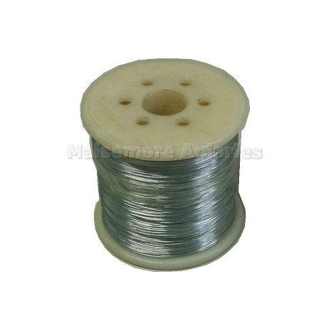 Frame Wire 250g